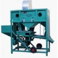 Air Screen Seed Cleaner (5X-0.3) Manufactures