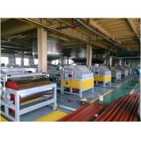 Rotary Head Petroleum Wax Pastilles Machine Industrial Processing System Manufactures