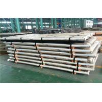 Astm a240 321 0.3mm stainless steel sheet cold rolled for boiler Manufactures