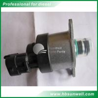 China Original/Aftermarket High quality ISDE Electronic Fuel Control Actuator 5257595 on sale