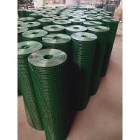 Best selling welded wire mesh panel with good service Manufactures