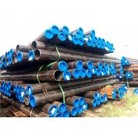 China Suppliers Carbon Steel Erw Pipe Making Machine,Used Steel Pipe Manufactures