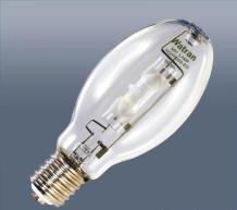 Buy cheap Pulse Start Metal Halide Lamp from wholesalers