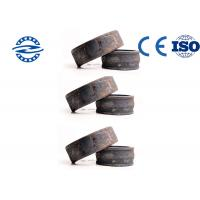 20 - 280 Mm Bore Size Ball Bearing Ring 6207 Model For Taper Roller Bearing Manufactures