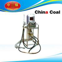 China 3ZBQ-5/16 Pneumatic high-pressure grouting pump on sale