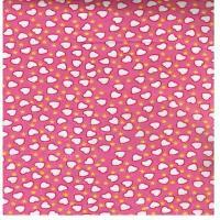 cotton flannel fabric 145gsm promotional for bag Manufactures