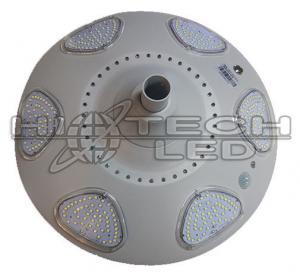 Buy cheap HT-UFO-1510 20W Portable UFO design solar LED light, Lampes solaires de jardin from wholesalers