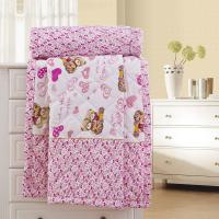 China Cotton sanded Summer quilt/air condition quilt on sale