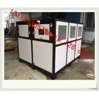 industrial air cooled water chiller/ Air Cooled Chiller/ air chiller with Cheap Price/Industry chiller Manufactures