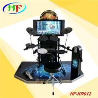 Music machine , video games , arcade games, game machine Manufactures
