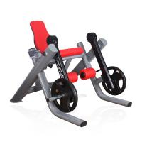 China commercial fitness equipment seated leg extension,leg exercise machine on sale