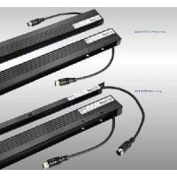917/957G Elevator Photocell Manufactures