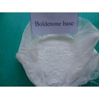 China Raw Anabolic Steroid Powder Source Boldenone Acetate Medical Grade 846-48-0 Cancer Treatment on sale