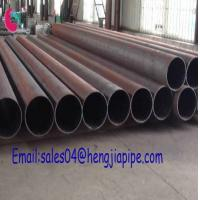 Supply API 5CT Casing Pipe Manufactures