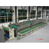 China Aluminum Coil Chemical Product Line on sale