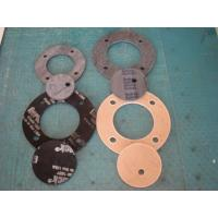 flat ring gasket cutting table Manufactures