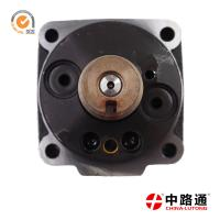 China Pump rotor 1 468 374 020 for Diesel engine car on sale