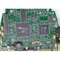 China Professional Surface Mount PCB Board Assembly , Electronic Circuit Board Assembly on sale