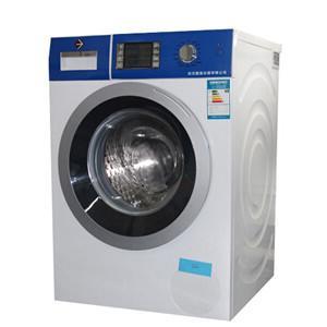 China Fully Automatic Washing Shrinkage Tester ISO5077 ISO6330 on sale