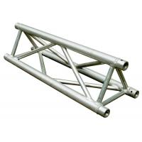 Global Aluminum Triangle Truss Non-toxic / Lighting Trusses Manufactures