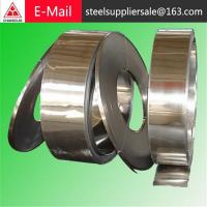 galvanized iron steel sheet Manufactures