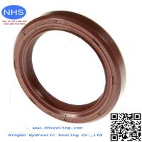 High Pressure Oil Seal--Tc4 Oil Seal/Tg Oil Seals / Tc Oil Seals for Oil Cylinder Manufactures