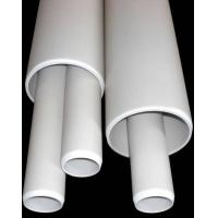 PP Insulation Pipe Manufactures