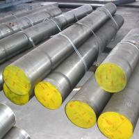 Chinese suppliers of 4130 steel Manufactures