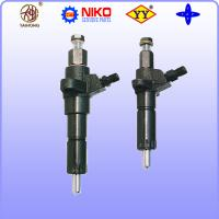 single cylinder diesel engine spare part fuel injection pump Manufactures