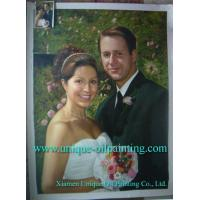 Oil Painting, Portrait Oil Painting, Realsit Oil Painting Manufactures