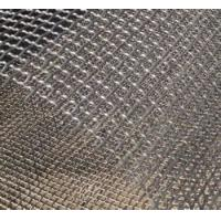 China 18-80 mesh plain weave wire meshPlain/Twill Weave Stainless Steel Wire Cloth on sale