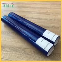 Buy cheap Temporary Glass Protecton Film Temporary Window glass Protectve Film from wholesalers