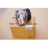 Buy cheap DEUTZ Engine Generator from wholesalers