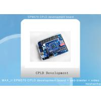China edge usb modem driver on sale
