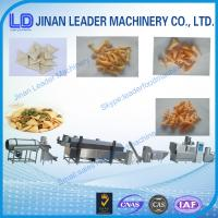 Modified Starch(Pre Gel Starch machine /Denatured Starch)Processing Line Manufactures