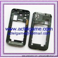 Samsung S5830 Middle case  Samsung repair parts Manufactures