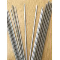 Welding Electrode Rod ASWE 502-15 For Oil And Petroleum Industries Manufactures