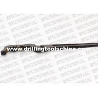 Inner Tube Wrench Core Drill Accessories , Machining Forging Core Drill Parts Manufactures