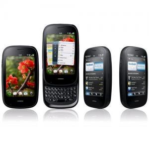 China Palm Pre 2 Quadband 3G 16GB HSDPA GPS Unlocked Phone (SIM Free) on sale