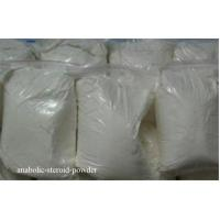 Relieve Pain Benzocaine Local Anesthetic Drugs Ethyl 4-Aminobenzoate Used in Anodyne Manufactures