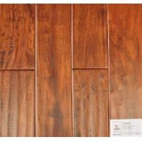Acacia Solid Wood Flooring (CM6068E77) Manufactures
