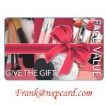 Pvc id card printing / vip discount card print / plastic gift card of ...: www.phrmg.org/pz652cba7-cz57d8212-pvc-id-card-printing-vip-discount...