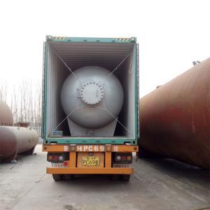 China 30M3 lpg gas tank low price 30000Liters cooking gas lpg storage tank price on sale
