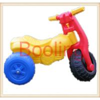 toy blow mould Manufactures