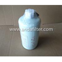 Good Quality Fuel Filter For Doosan 65.12503-5016 On Sell Manufactures