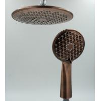 New Style Hand Shower Set Manufactures
