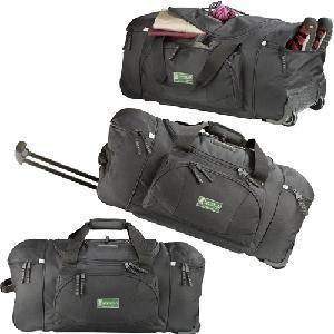 Travel Bag/Duffle Bag/Sport Bag (MS2085) Manufactures