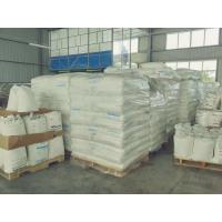 China SGS / FDA Approved Pallet Shrink Wrap Film ,Pallet Wrapping Plastic Roll High Strength on sale