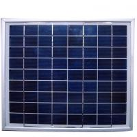 Cheap 10w poly solar panel for home system use Manufactures