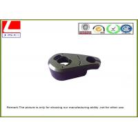 Buy cheap Machined Parts, Milling, Turning, Tight Tolerance, Made of Aluminum, OEM and ODM from wholesalers